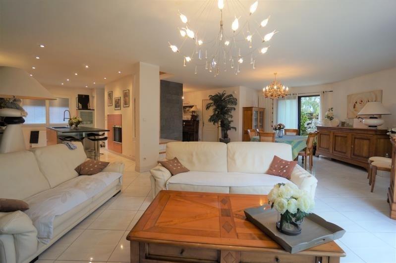 Vente maison / villa Le mans 333000€ - Photo 2