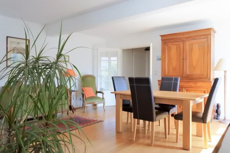 Vente appartement Garches 567000€ - Photo 2