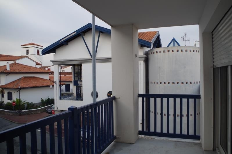 Location appartement Hendaye 550€ CC - Photo 4