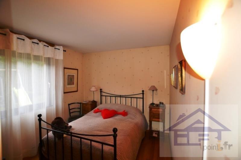 Vente maison / villa Fourqueux 931500€ - Photo 7