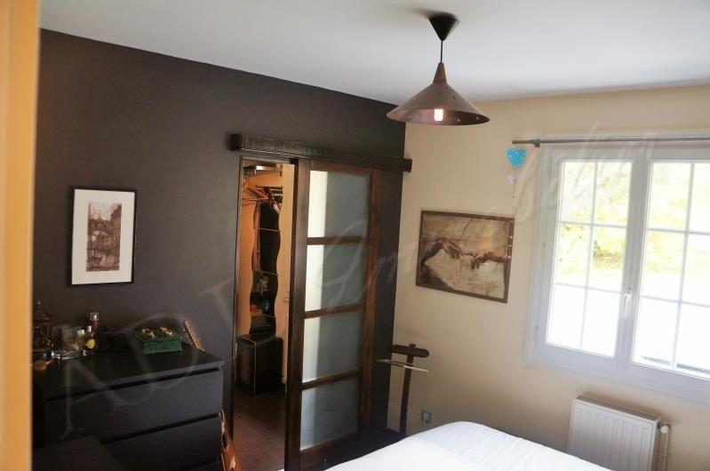 Vente maison / villa Gouvieux 369000€ - Photo 9
