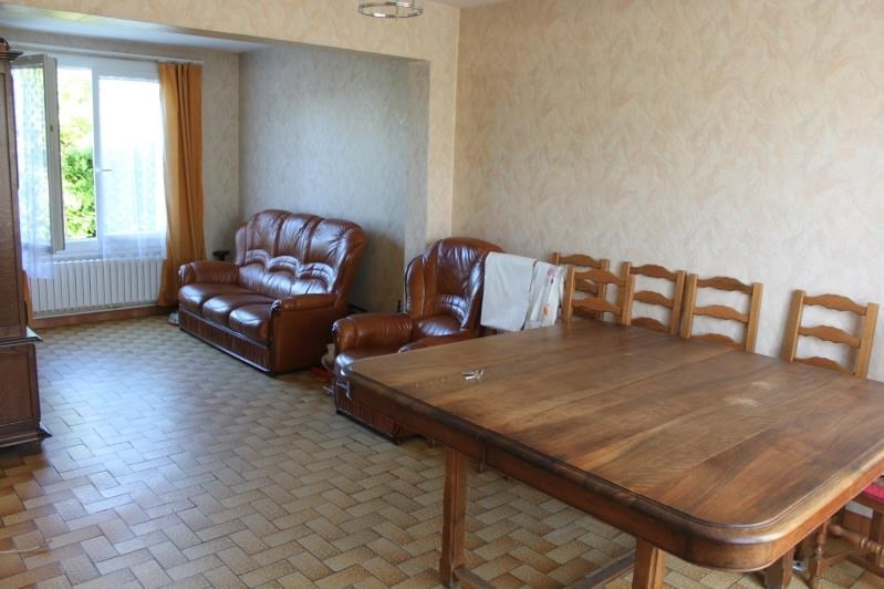 Sale house / villa Langon 202 100€ - Picture 4