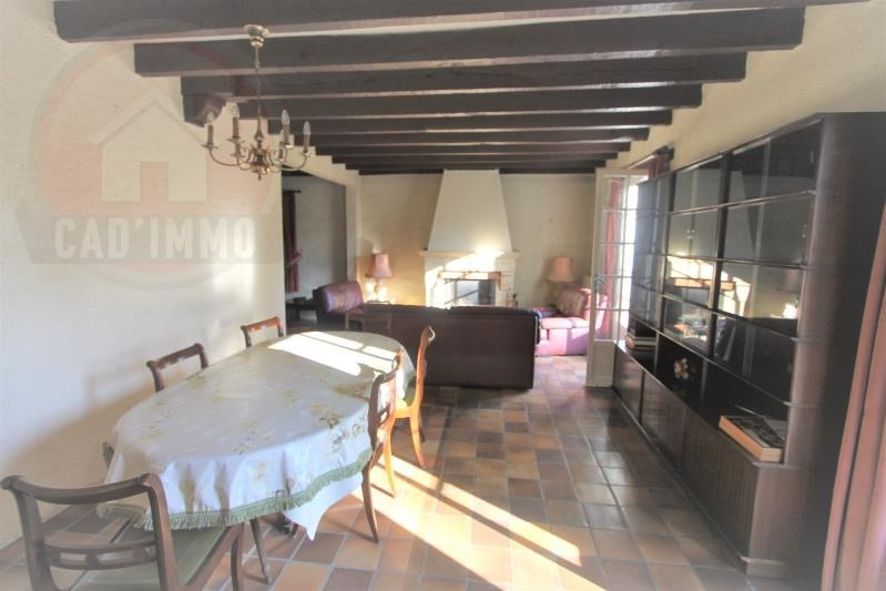 Sale house / villa Bergerac 298 000€ - Picture 4