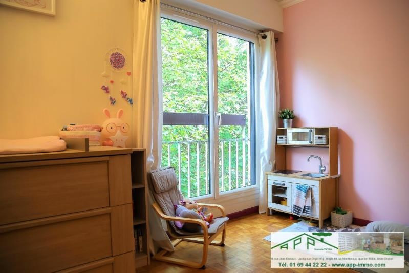 Vente appartement Athis mons 190000€ - Photo 3