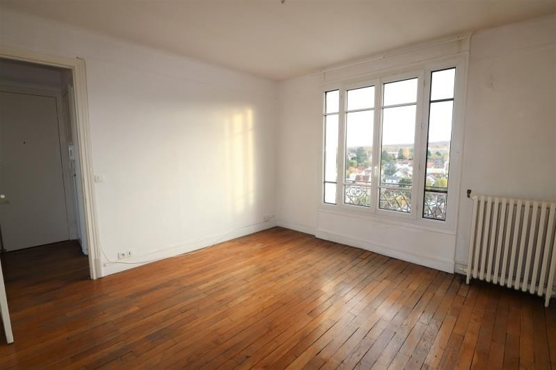 Sale apartment Viroflay 231000€ - Picture 1