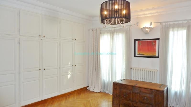 Vente maison / villa Grasse 349500€ - Photo 10