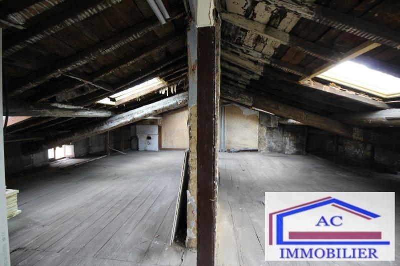 Vente loft/atelier/surface St etienne 58000€ - Photo 1