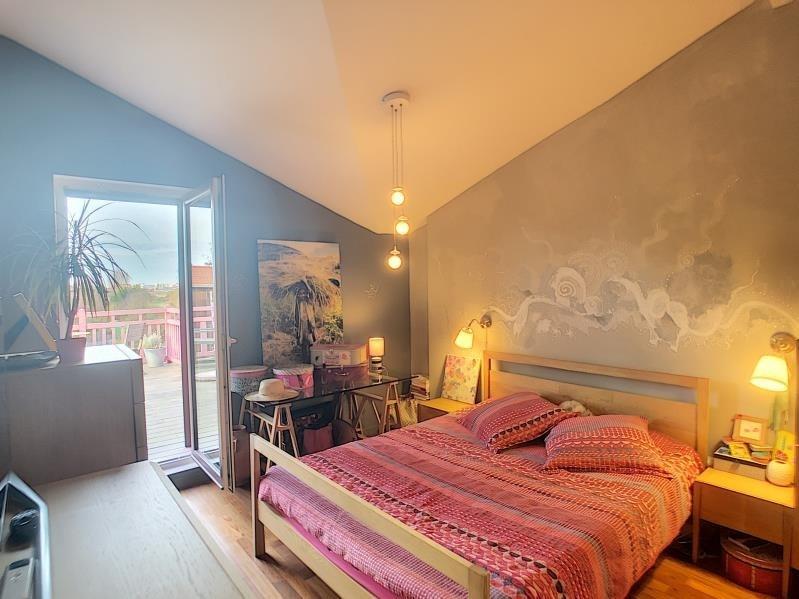 Vente appartement La teste de buch 480500€ - Photo 4