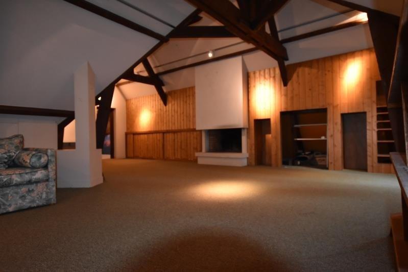 Vente de prestige maison / villa Noisy le roi 1350000€ - Photo 10