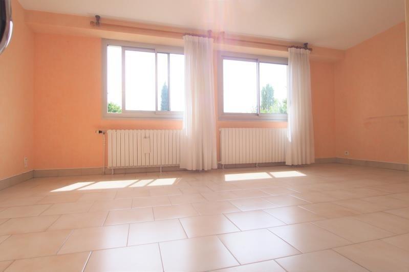 Sale house / villa Le mans 149200€ - Picture 1