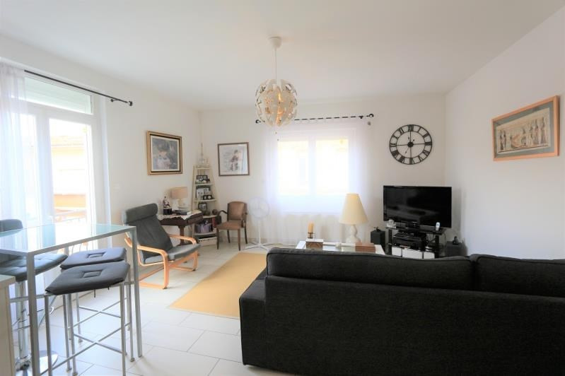 Vente appartement St georges de didonne 279 600€ - Photo 2