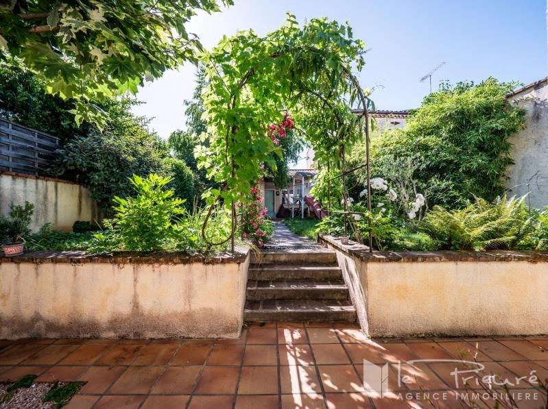 Vente maison / villa Albi 475 000€ - Photo 8