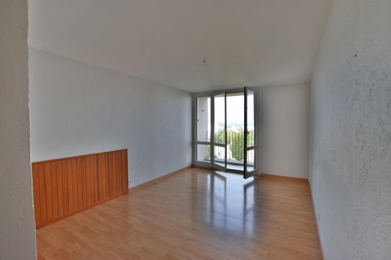 Sale apartment Pau 57000€ - Picture 2