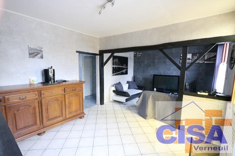 Vente maison / villa Lacroix st ouen 183000€ - Photo 3