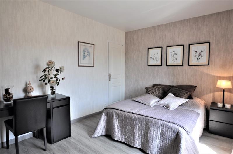Deluxe sale house / villa Versailles 1498000€ - Picture 5