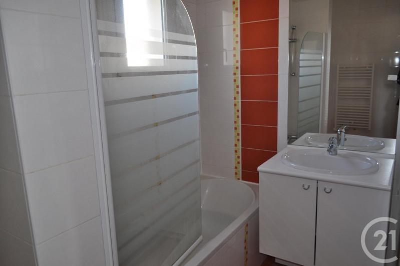 Sale house / villa Chasse sur rhone 280000€ - Picture 5
