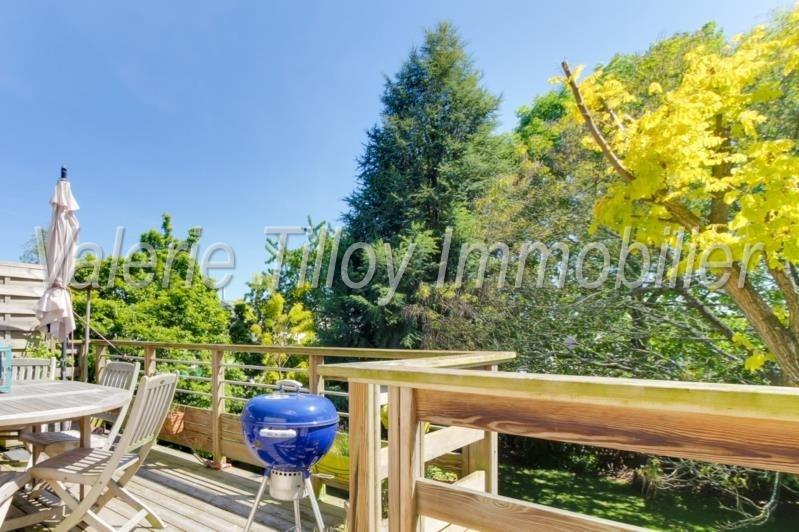 Vente maison / villa Bruz 349830€ - Photo 3