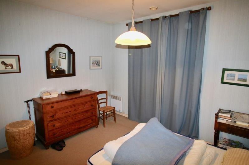 Sale house / villa Breteuil sur iton 137000€ - Picture 7