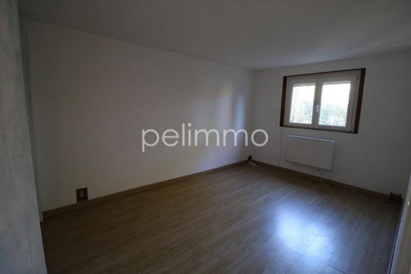 Vente appartement Salon de provence 199000€ - Photo 8