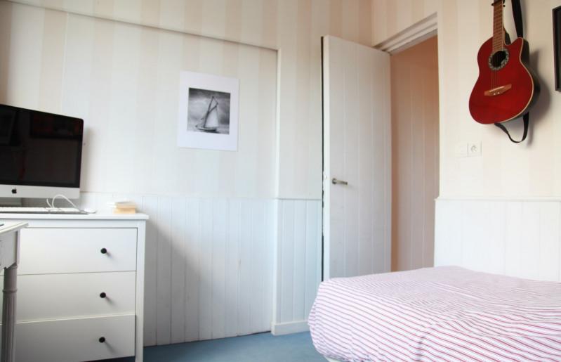 Verkoop  appartement Paris 16ème 1220000€ - Foto 11