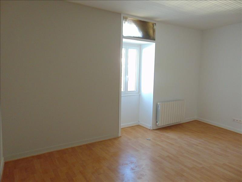 Location appartement Cholet 390€ CC - Photo 5