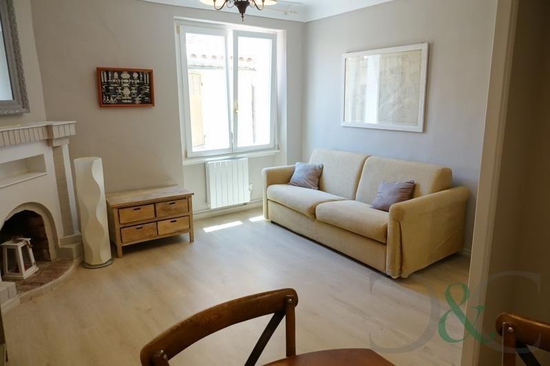 Vente maison / villa Bormes les mimosas 298000€ - Photo 7