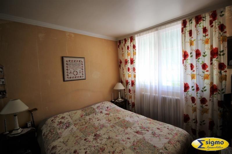 Venta de prestigio  casa Chatou 405000€ - Fotografía 7