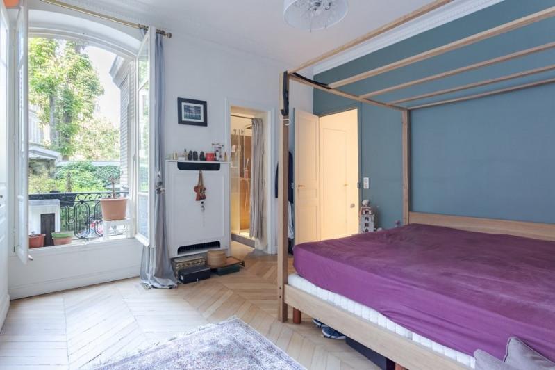 Deluxe sale apartment Paris 6ème 2650000€ - Picture 4
