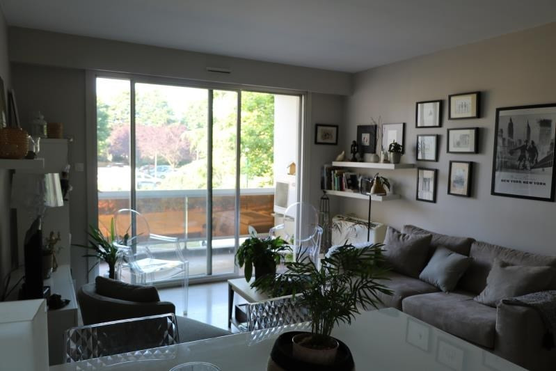 Vente appartement Montelimar 142000€ - Photo 1