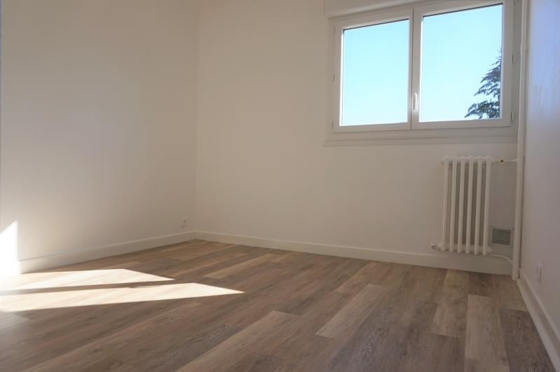 Sale apartment Le mans 97 000€ - Picture 3