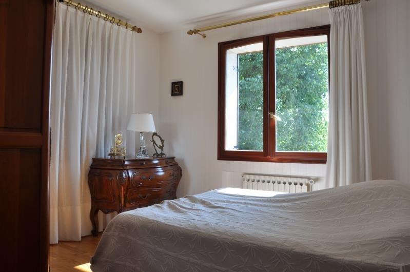 Vente maison / villa Veyziat 258000€ - Photo 8
