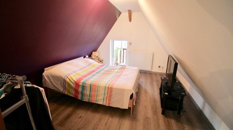 Vente maison / villa Conches en ouche 149500€ - Photo 8