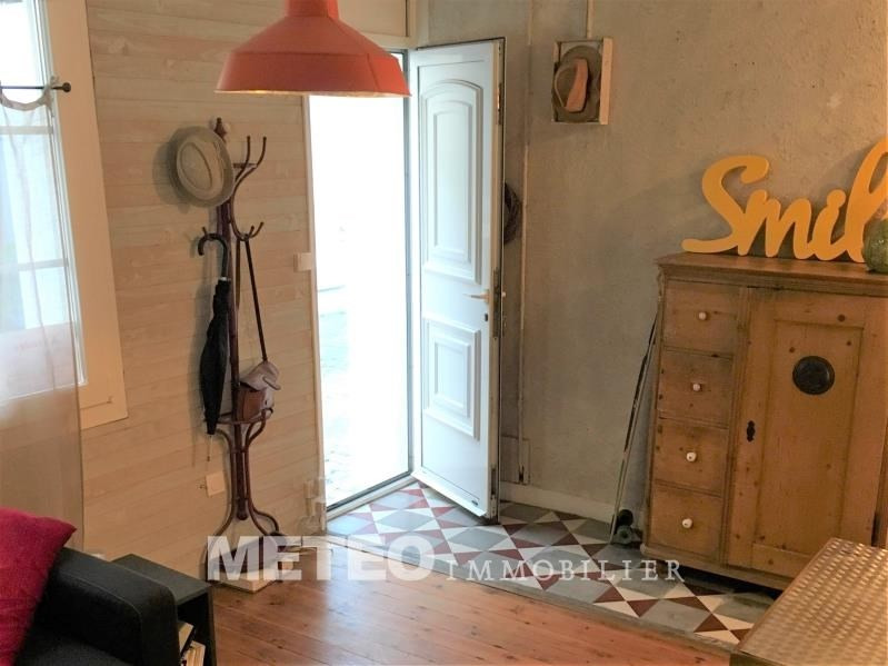 Vente maison / villa Les sables d'olonne 257 800€ - Photo 3