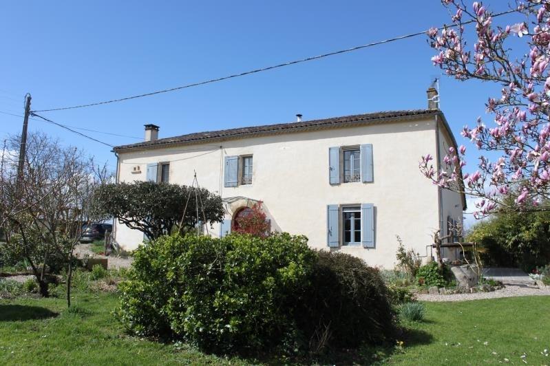 出售 住宅/别墅 Langon 337600€ - 照片 3