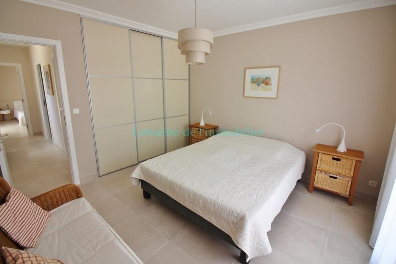 Vente de prestige maison / villa Saint cezaire sur siagne 690000€ - Photo 13
