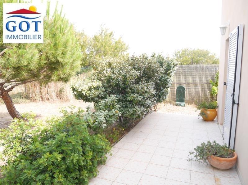 Verkoop  huis Leucate 146500€ - Foto 4