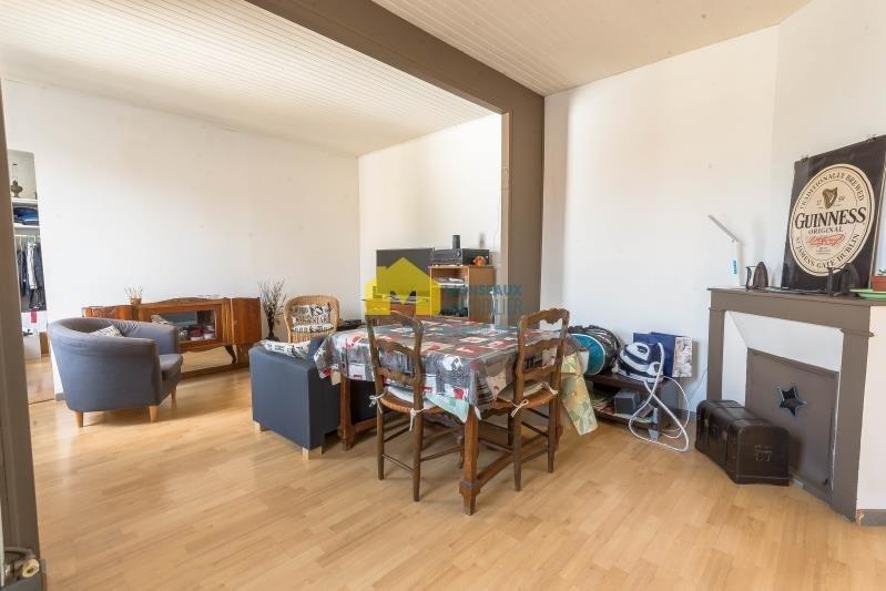 Sale apartment Epinay sur orge 169900€ - Picture 2