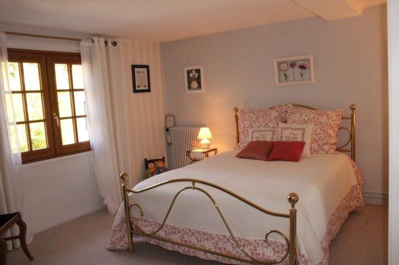 Sale house / villa Hondevilliers 229000€ - Picture 10
