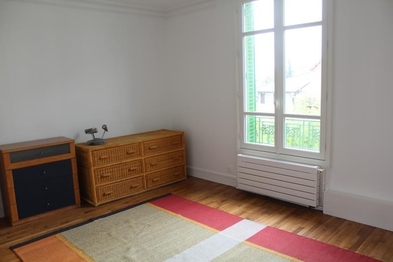 Rental house / villa Colombes 2300€ CC - Picture 8