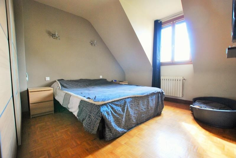 Vente maison / villa Houilles 830000€ - Photo 9