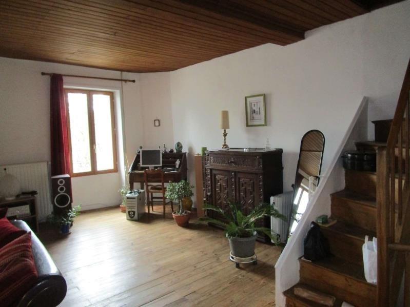 Vente maison / villa Villamblard 118500€ - Photo 4