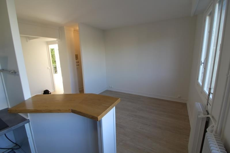 Rental apartment Neuilly sur seine 1630€ CC - Picture 6