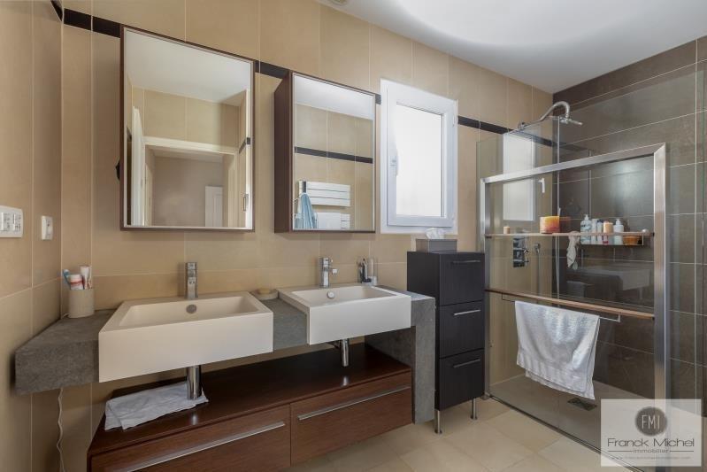 Immobile residenziali di prestigio casa Genas 839000€ - Fotografia 13