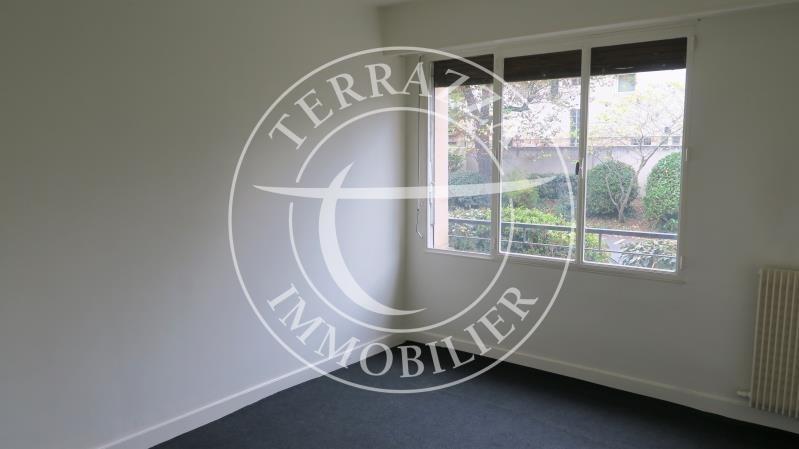 Venta  apartamento Vaucresson 315000€ - Fotografía 5