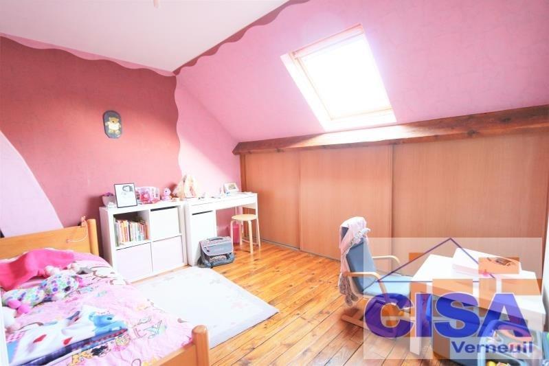 Vente maison / villa Chantilly 269000€ - Photo 8