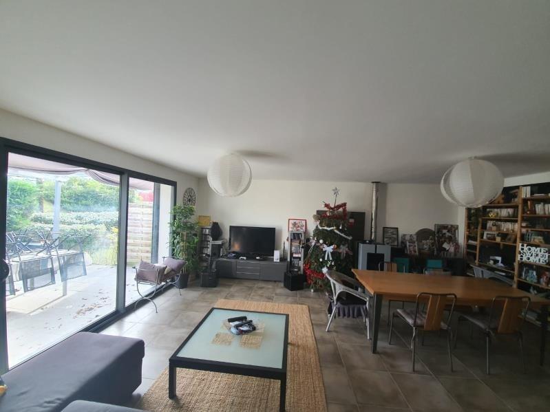 Deluxe sale house / villa Lons 299000€ - Picture 6