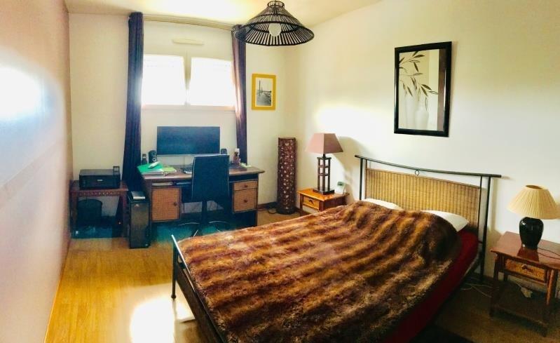 Sale house / villa Bassens 484000€ - Picture 9