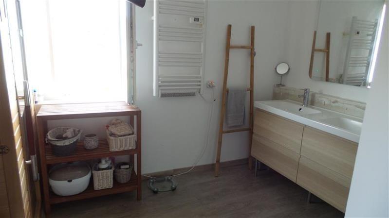 Vente maison / villa Saacy sur marne 244000€ - Photo 5