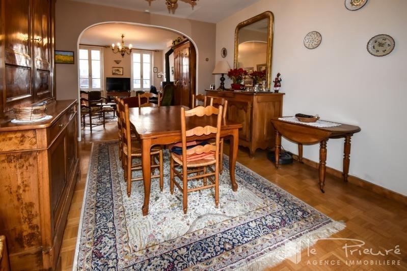 Vendita casa Albi 250000€ - Fotografia 3
