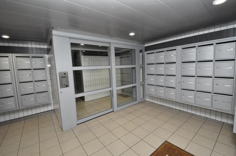 Vente appartement Lomme 92500€ - Photo 5